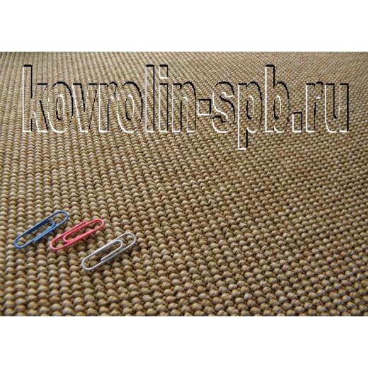 Ковролин бытовой Тканый ковролин Натура 4506