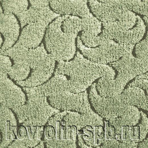 Ковролин бытовой Ковролин со средним ворсом Альпы 619