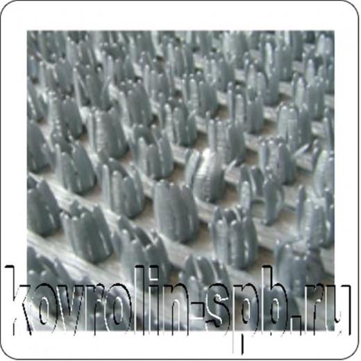 Грязезащитные покрытия Щетинистые покрытия (ежики, травка) Центробалт 128