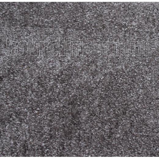 Ковролин бытовой Ковролин с большим ворсом Костанца 49