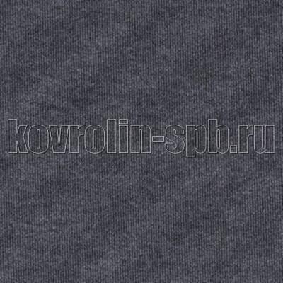 Ковролин коммерческий На резиновой основе Экватор 33753