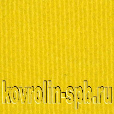 Ковролин коммерческий Ковролин выставочный Экспораду 035