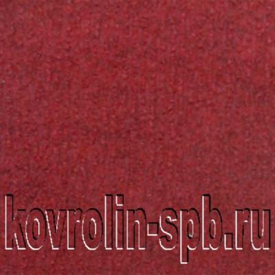 Ковролин коммерческий Ковролин выставочный Экспораду 395