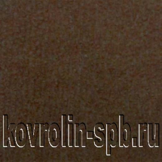 Ковролин коммерческий Ковролин выставочный Экспораду 897