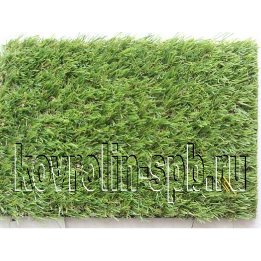 Искусственная трава Гарден