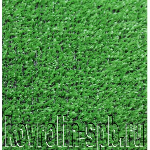 Искусственная трава Гринлэнд