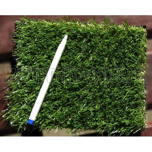 Искусственная трава Гринвилле 20