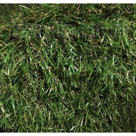 Искусственная трава Гринвилле 30