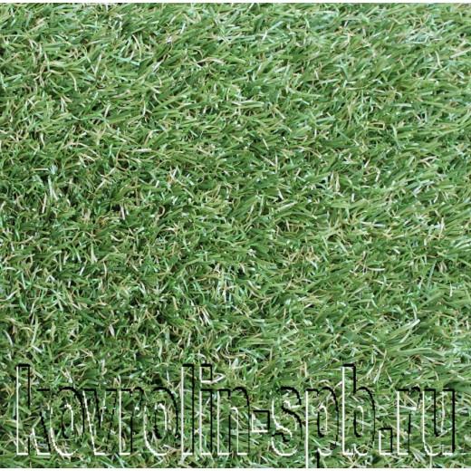 Искусственная трава Кантри 30
