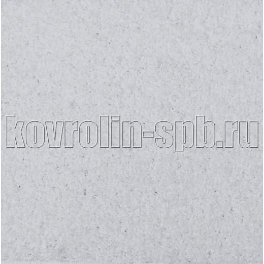 Ковролин бытовой Ковролин со средним ворсом Либерти 01