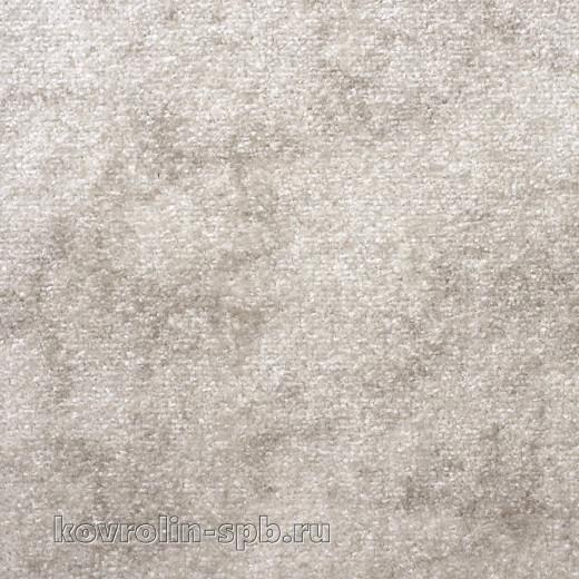 Ковролин бытовой Ковролин со средним ворсом Марбл Софт 11