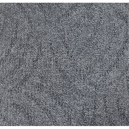 Ковролин бытовой Ковролин со средним ворсом Гора 900