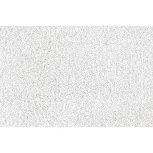 Ковролин бытовой Ковролин со средним ворсом Сертоза 92