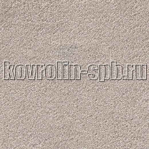 Ковролин бытовой Ковролин со средним ворсом Мессалина 37
