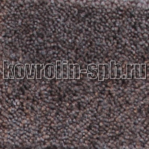 Ковролин бытовой Ковролин со средним ворсом Мессалина 44