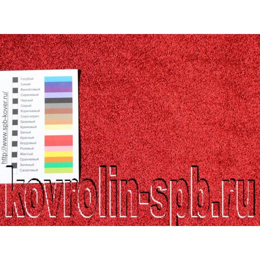 Ковролин бытовой Ковролин со средним ворсом Мохок Лондж 120