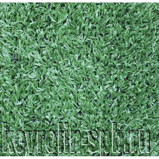 Искусственная трава Мультиспорт 15