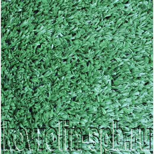 Искусственная трава Мультиспорт 20