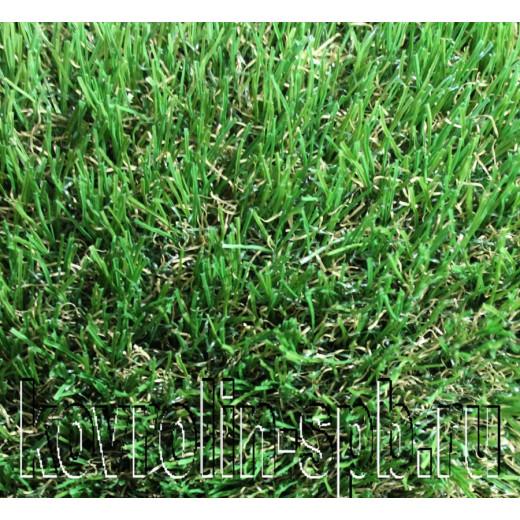 Искусственная трава Прованс