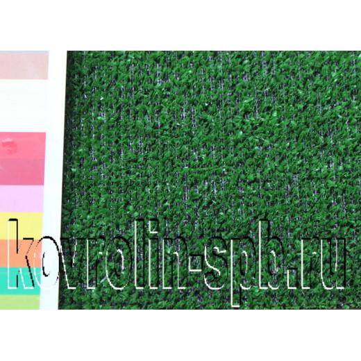 Искусственная трава Рекос 961