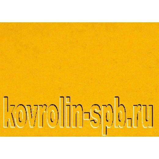 Ковролин коммерческий Ковролин выставочный Сальса 1360