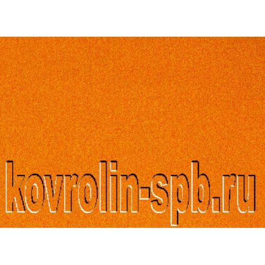 Ковролин коммерческий Ковролин выставочный Сальса 1370