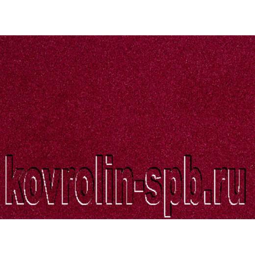 Ковролин коммерческий Ковролин выставочный Сальса 1375