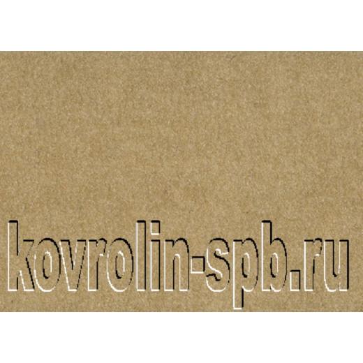 Ковролин коммерческий Ковролин выставочный Сальса 1310