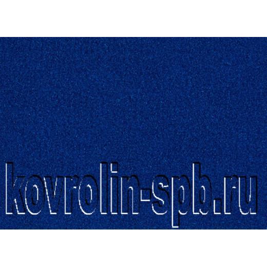 Ковролин коммерческий Ковролин выставочный Сальса 1349