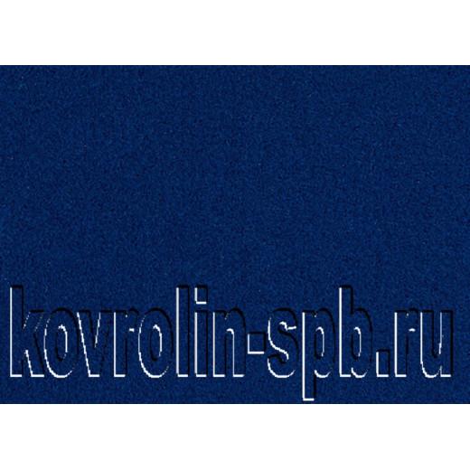 Ковролин коммерческий Ковролин выставочный Сальса 1380