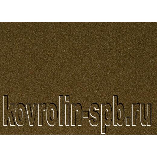 Ковролин коммерческий Ковролин выставочный Сальса 1394