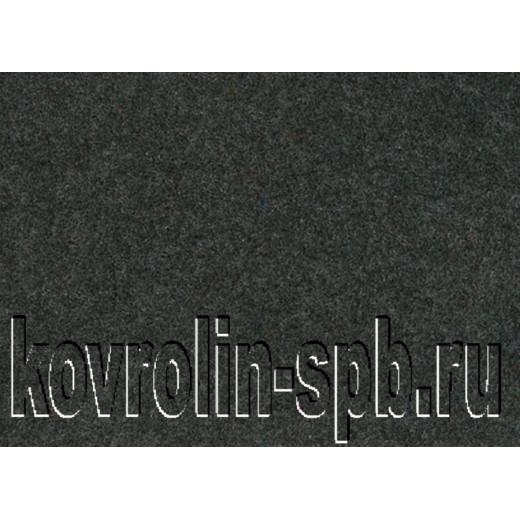 Ковролин коммерческий Ковролин выставочный Сальса 1897