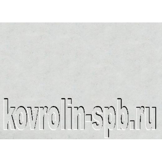 Ковролин коммерческий Ковролин выставочный Сальса 1950