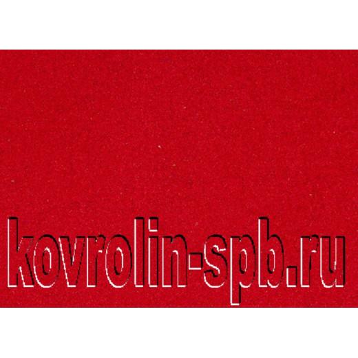 Ковролин коммерческий Ковролин выставочный Сальса 1964