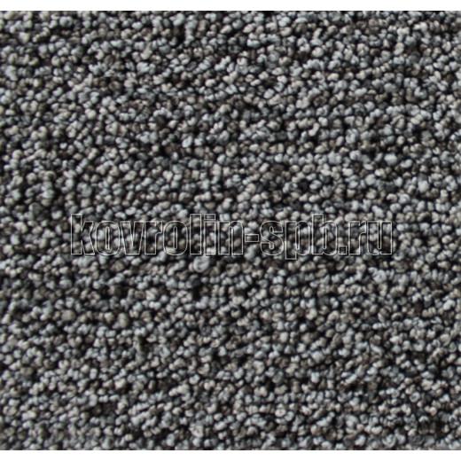 Ковролин коммерческий На джутовой основе Сирио 97