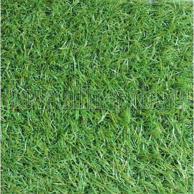 Искусственная трава Спринг