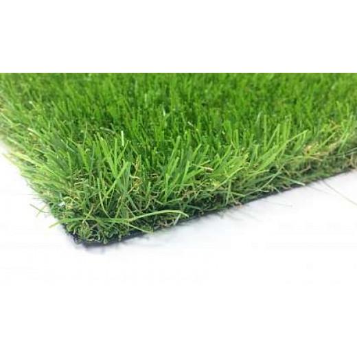 Искусственная трава Дэнс Грасс 40