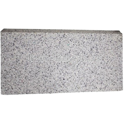 Сопутствующие товары Подложка для ковролина Бонкил мягкий ковер