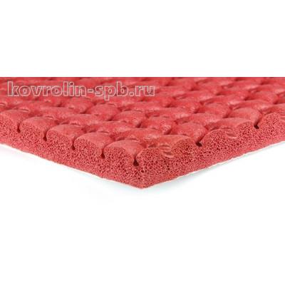 Сопутствующие товары Подложка для ковролина Красные цвета