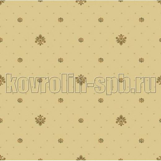 Ковролин бытовой Тканый ковролин Венеция Вилтон 800