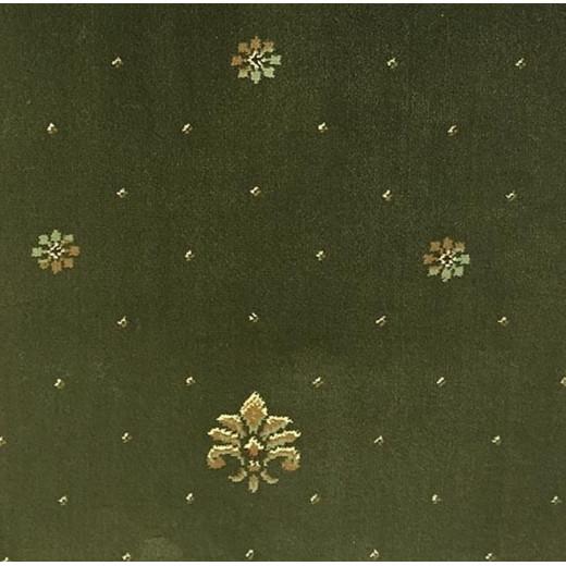 Ковролин бытовой Тканый ковролин Венеция Вилтон 803
