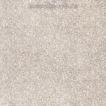 Тканый 608045