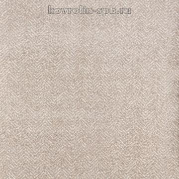 Тканый 658016