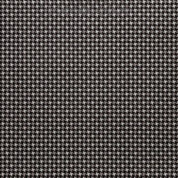 Тканый 958005