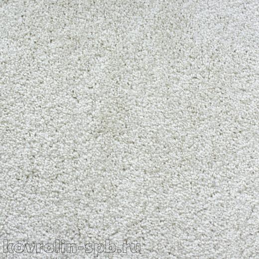 Ковролин бытовой Ковролин со средним ворсом Дублин софт 005