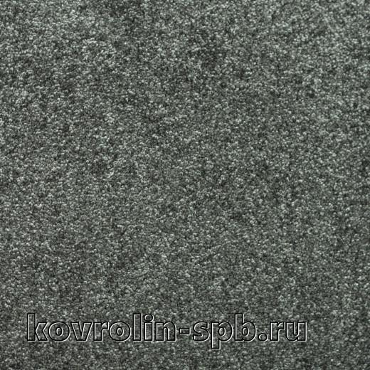 Ковролин бытовой Ковролин со средним ворсом Дублин софт 055
