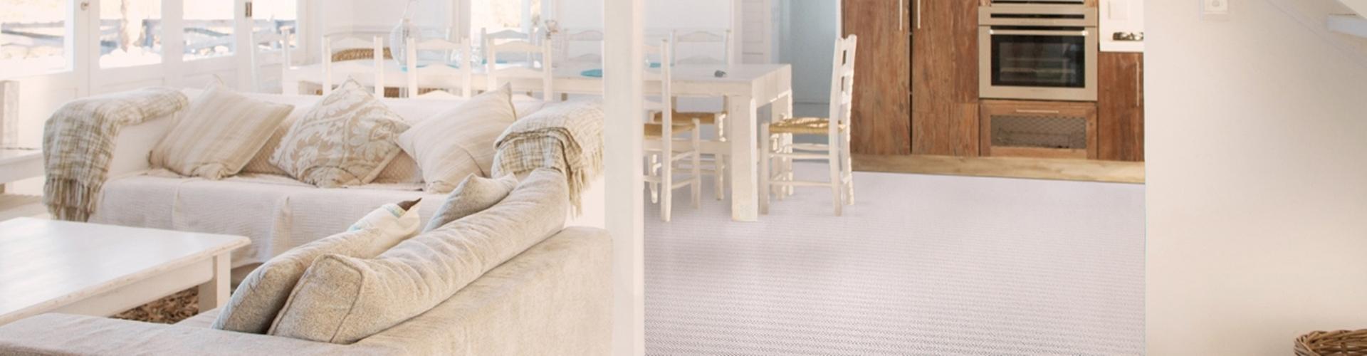 ковролин в гостиную